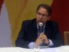 Marcelo Miranda toma posse em 1º de janeiro na Assembleia Legislativa