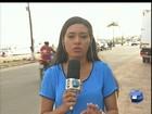 Libes espera até 2 mil pessoas no 'Carnavelhinho' 2016 em Santarém