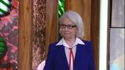 Vídeos de 'Conversa com Bial' de sexta-feira, 15 de dezembro