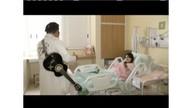 Grupo de voluntários ajuda pacientes internados em hospitais do Vale do Aço