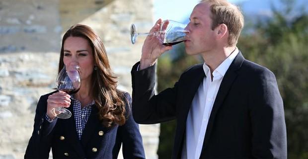 os beneficios do vinho (Foto: Reprodução )