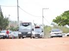 Grupo de Escolta Prisional deve retirar 17 detentos de Alcaçuz