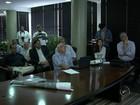 Dnit apresenta projetos para retirada de trilhos da área central de Rio Preto
