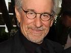 Spielberg é celebridade mais influente, segundo 'Forbes'