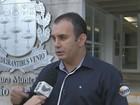 Prefeitura reduz horários das escolas municipais de São Carlos na segunda