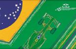 Adquira ingressos para a edição 2016 do GP do Brasil de Fórmula 1 (Reprodução)