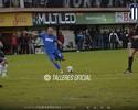 Guiñazu faz golaço aos 49 e garante  o acesso do Talleres à elite argentina