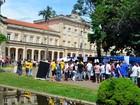 USP de Piracicaba assina acordo com MP para repressão a trotes violentos