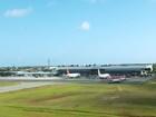 Acordo prevê novos voos de Aracaju para São Paulo e Rio de Janeiro