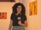 Veja dicas de programação cultural para esta sexta (18) em João Pessoa