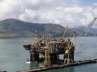 Petroleiras querem que governo impeça ANP de aumentar royalties