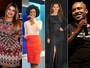 Assim como Preta Gil, relembre outros famosos que foram vítimas de racismo