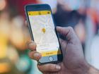 Aplicativo de táxi vai oferecer serviço similar ao Uber em SP