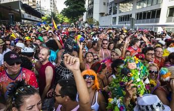 Vai pular Carnaval? Folia pede atenção com saúde e bom condicionamento