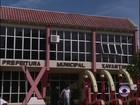 Presidente da Câmara de Xavantina assume lugar de prefeito cassado