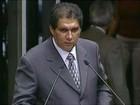 Justiça Federal do Tocantins rejeita pedido da defesa de Jader Barbalho