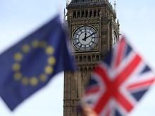 Veja 5 possíveis impactos da saída do Reino Unido da UE (Neil Hall/Reuters)