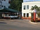 Alegando crise, Samu estuda demitir 20 motoristas de ambulância no AC