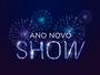 TV TEM promove Ano Novo Show no réveillon 2017 em Rio Preto