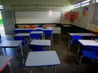 Pedagogos e professores analisam proposta da Base Nacional Comum