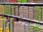 Feijão carioquinha influencia queda nos preços da cesta básica na Ceasa