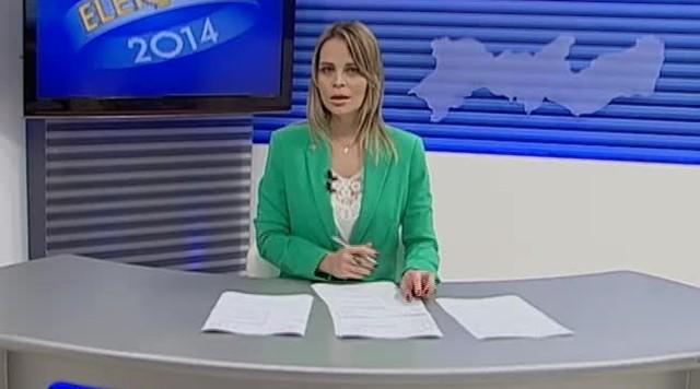 Confira entrevistas com candidatos ao governo de Pernambuco
