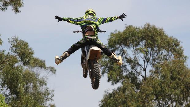 escola de motocross2