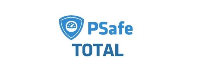 PSafe Total (Foto: Divulgação)