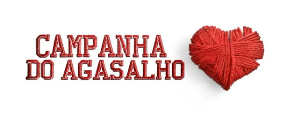 Campanha do Agasalho 2013 (Foto: Divulgação/RBS TV)
