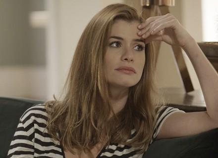 Lívia está decidida a terminar tudo com Pedro: 'Certeza absoluta'