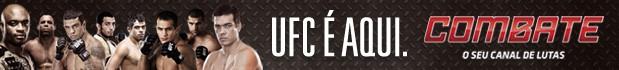 banner matéria mma ufc (Foto: Reprodução)