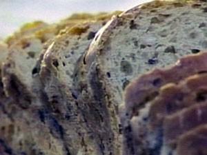 Alimento é rico em proteínas, minerais e fibras. (Foto: Reprodução/RBS TV)