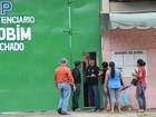 Governo lança plano de emergência contra violência em Manaus e cadeias