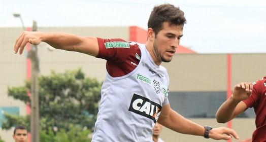 FERMENTO (Luiz Henrique / FFC)