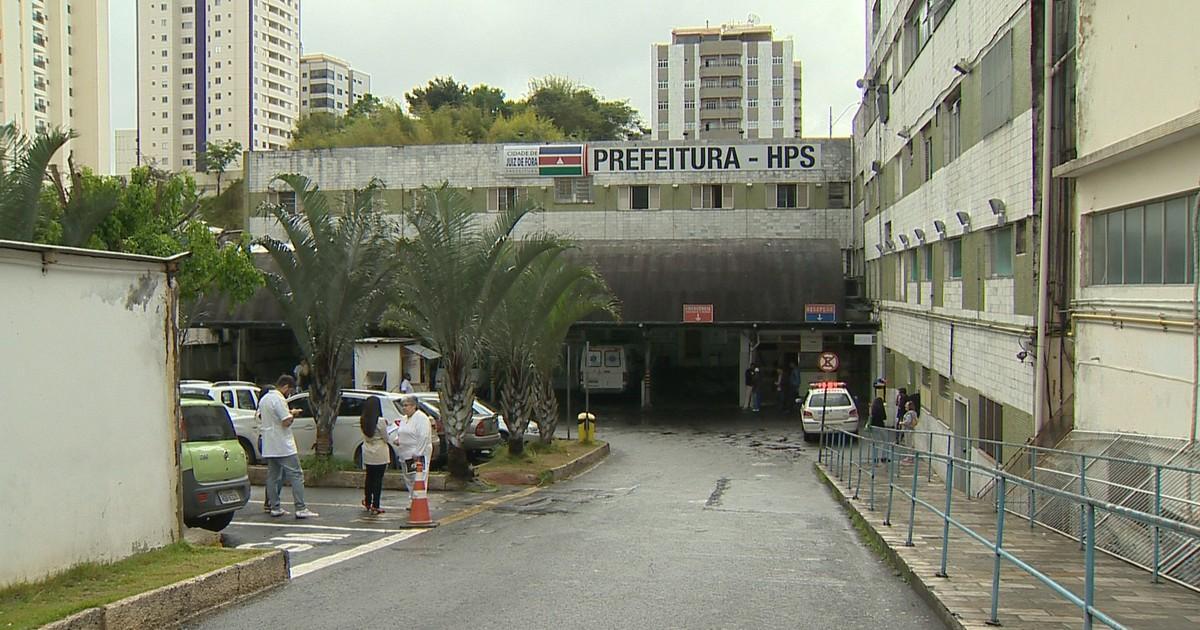 Mais de 100 presos psiquiátricos de Juiz de Fora esperam vaga ... - Globo.com