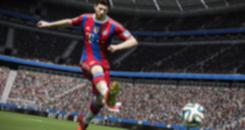 Fifa 17 terá gráficos turbinados e novos modos? Usuários apostam (Divulgação)
