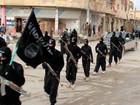 Twitter é processado por viúva de vítima de ataque do Estado Islâmico