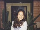 Bruna Marquezine participou de filme e se divertiu em viagem aos EUA. Relembre