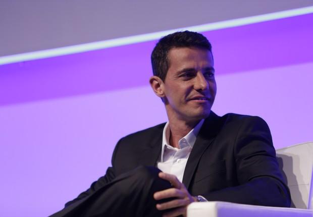 Rodrigo Galindo, CEO da Kroton (Foto: Divulgação)