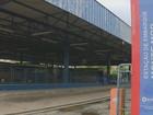 Paralisação de ônibus afeta usuários de Nova Odessa e Santa Bárbara