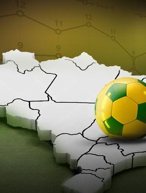 BLOG: Brasileirão começa com pressão para times tradicionais