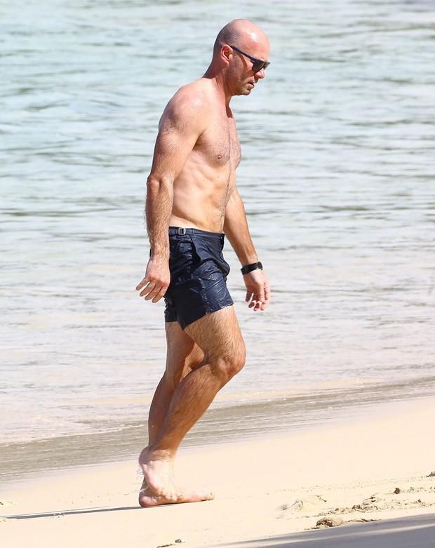 Alan Shearer (Foto: AKM-GSI)