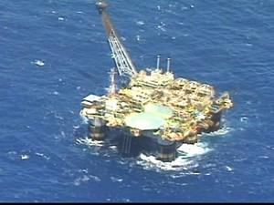 GNews - Petrobras (Foto: Reprodução/GloboNews)