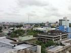 Manaus conta com quatro redes 4G ativadas por operadoras de telefonia