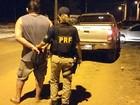 Dez motoristas embriagados são presos no sul do Maranhão