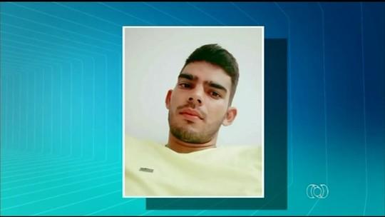 Buscas por jovem desaparecido no rio Araguaia são suspensas