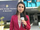 Urnas que funcionarão nas Eleições 2016 já são distribuídas no Maranhão