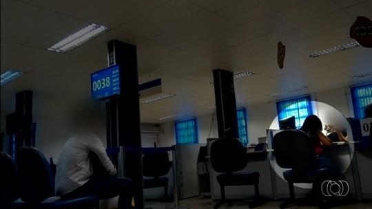 Polícia Federal faz operação contra fraudes em benefícios do INSS em Goiás e DF