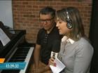 UFCG vai abrir inscrições para curso superior de Música com 40 vagas