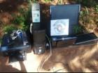Dupla é presa após furto de aparelhos na Unesp em Jaboticabal, diz polícia